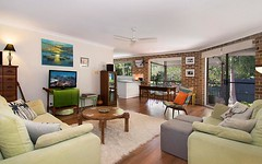 1/51 Sunrise Boulevard, Byron Bay NSW