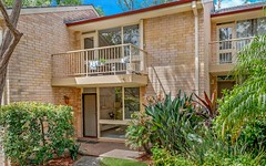 39/20 Busaco Road, Marsfield NSW