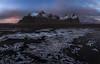 Frozen morning (Toni_pb) Tags: iceland islandia stokksnesmountain stokksnes frozen nikon nature nikkor1424f28 d810 landscape hielo minimalist mountain mystic montaña paisaje panorama panoramica pano panoramic bracketing seascape sky snow