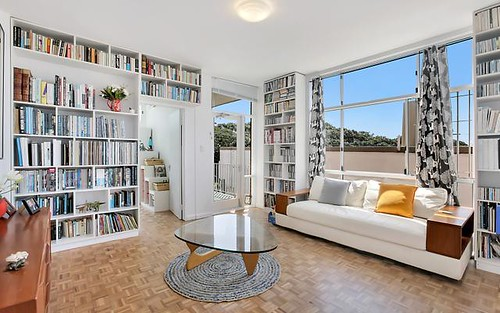 3/371A Old South Head Rd, North Bondi NSW 2026