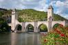 02092017-02092017-DSC_2746.jpg (seb.grd) Tags: cahors occitanie france fr