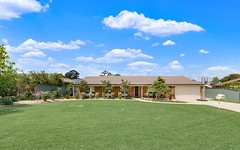 4 Cofton Court, Werrington County NSW