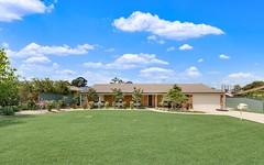 4 Cofton Court, Werrington County NSW