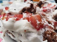 20171223_121425 (adler_adi) Tags: cookie cake baking food birthday strawberry cream carrot chocolate chip cakes cookies bakery homemade