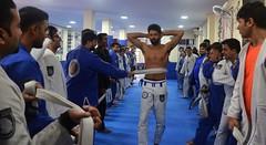 BJJ-India-2017-Camp-Test (87) (BJJ India) Tags: bjj bjjindia bjjdelhi brazilianjiujitsu bjjasia jiujitsu jujitsu graciejiujitsu grappling ufc arunsharma rodrigoteixeira martialarts selfdefense mma judo mixedmartialarts selfdefence mmaindia mmaasia ufcindia