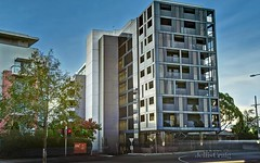 402/5 Sovereign Point Court, Doncaster VIC