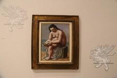 mostra_Picasso_09