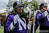 """""""GO 'CATS!"""" (NUbands) Tags: avsphoto b1gcats date1022 evanston illinois numb numbhighlight northwestern northwesternathletics northwesternuniversity northwesternuniversitywildcatmarchingband unitedstates wildcatalley year2017 band cheer college education ensemble horn instrument marchingband music musicinstrument musician school trombone university yelling"""
