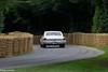 Ford Galaxie 500 (aguswiss1) Tags: racecar usmusclecar fast uscar carlover ford fos classiccar fordgalaxie500 goodwood galaxie500 car carspotting dreamcar musclecar winner festivalofspeed fastcar