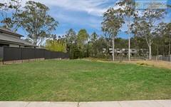 36 Horatio Avenue, Kellyville NSW
