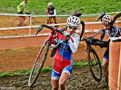 DSCN2096 (Ronan Caroff) Tags: cycling cyclism ciclismo cycliste cyclists velo bike course race cx cyclocross sport sports vern vernsurseiche bretagne breizh brittany 35 illeetvilaine championnat championship coupe cup contest competition championnatdebretagne mud boue
