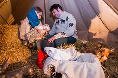 20141221-Kerst-Julianapark-ap-roukema_IHI7792 (kerstinhetjulianapark) Tags: kerstinhetjulianapark julianapark utrecht zuilen kerst