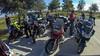 20171217 VIRB OK Corral  7 (James Scott S) Tags: okeechobee florida unitedstates us ok corral gun club motorcycle group ride biker tour garmin virb