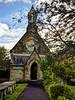 NI - Derry - St Augustine's (David Pirmann) Tags: derry londonderry northernireland unitedkingdom ulster ireland