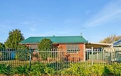 930 Mate Street, North Albury NSW