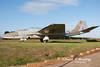 CANBERRA-PR9-XH170-25-10-09-RAF-WYTON-(2)