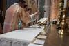 20171217-C81_6089 (Legionarios de Cristo) Tags: misa mass legionarios cantamisa michaelbaggotlc legionariosdecristo liturgyliturgia lc legionary legionariesofchrist