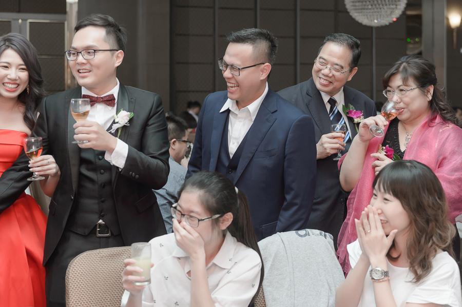 38506558084 dea15b72e2 o [台南婚攝] S&D/東東宴會式場華平館