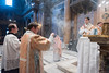 20171217-C81_6113 (Legionarios de Cristo) Tags: misa mass cantamisa michaelbaggotlc legionarios legionariosdecristo liturgyliturgia lc legionary legionariesofchrist