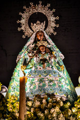 Our Lady of Montserrat (Fritz, MD) Tags: intramurosgrandmarianprocession2017 igmp2017 igmp intramurosgrandmarianprocession intramurosmanila intramuros marianprocession marianevents cityofmanila procession prusisyon ourladyofmontserrat