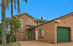1/18 Conway Crescent, Blackbutt NSW