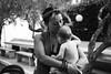 girl with baby (gorbot.) Tags: leicam8 carlzeiss35mmbiogonf2zm mmount blackandwhite vscofilm vsco sicilia roberta louis