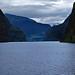Norwegen 1998 (188) Aurlandsfjord