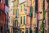 Colorful buildings and windows in Porto Venere - Liguria - Italy (PascalBo) Tags: nikon d500 europe italia italie italy liguria ligurie laspezia portovenere window fenêtre outdoor outdoors building architecture unesco worldheritage patrimoinemondial facade wall mur pascalboegli