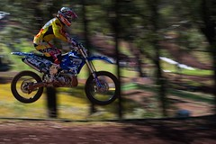 More Daniel Figueroa (noompty) Tags: nationalmx motocross motorcycleracing 2016 australianchamionships toowoomba queensland pentax k1 on1pics photoraw2018 hddfa70200mmf28eddcaw