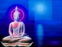 Buddha (Marco Braun) Tags: zazen buddha budhism budismus chan seon meditation schwarz black weiss white blanche noire boddhi buddhasiddharthabouddhaboeddhabudagautama blau blue bleu shakyamuni shakyamuniбуддаबुद्ध fó佛仏陀ブッダગૌતમબુદ્ほとけ พระพุทธเจ้า siddhartha bouddha boeddha buda gautama будда बुद्ध fó 佛仏陀 ブッダ