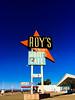 No Gas in Amboy (Thomas Hawk) Tags: amboy america california route66 roys usa unitedstates unitedstatesofamerica gasstation motel neon us fav10 fav25 fav50 fav100