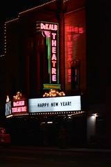 DeKalb Theater (dismukesj) Tags: happynewyears alabama fortpayne theater dekalb