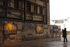 DSC_1384 (sph001) Tags: asburypark asburyparkinrain asburyparknj photographybystephenharris