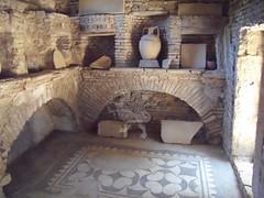 Necropoli di Villa Doria Pamphilj_30