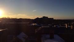 Video Dec 21, 3 28 21 PM (amysturg) Tags: december maine portland portlandmaine timelapse video winter snow ice city