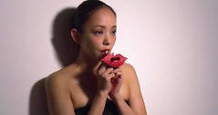 安室奈美恵 画像50