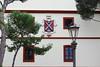 Cadix (hans pohl) Tags: espagne andalousie cadix architecture fenêtres windows façades houses maisons