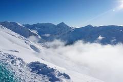 _DSC4536 (farix.) Tags: kasprowy tatry tatras tatryzachodnie skitour skitury snow skitur śnieg gąsienicowa zakopane narty kuźnice