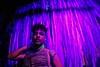 UniCornia - 1 ANO - Foto: Webert da Cruz (webertdacruz) Tags: unicórnia festa noite brasília lgbt drag arte registros cores diversidade expressão amor close beleza trans fervo gay lésbica sapatão viado dragqueen