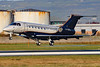 G-SUEJ_01 (GH@BHD) Tags: gsuej embraer emb emb550 legacy legacy500 saxonair saxonaircharter bhd egac belfastcityairport bizjet corporate executive aircraft aviation