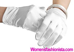 Womens Elegant Opera Short Satin Gloves Ladies Classic Banquet Party Wedding Colorful Gloves Special Occasion Halloween Fancy Dress Party Evening Costume Gloves Wrist Length (womensfashionista) Tags: banquet classic colorful costume dress elegant evening fancy gloves halloween ladies length occasion opera party satin short special wedding womens wrist