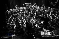 2017_01_07 Nieuwjaarsconcert St Antonius NJC_2892-Johan Horst-WEB
