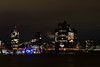 P1420733 (Lumixfan68) Tags: hamburg hafen city elbphilharmonie elfi nachtaufnahmen skyline