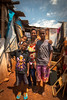 Brazilian Families (Lon Winchester Photography) Tags: brazilian brazilianpeople brazilianfamily brazilianportrait brazil brasil canoneos6d canonef2470mmf28liiusm poorpeople favela brazilianfavela favelas