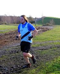 0D2D5850 (Graham Ó Síodhacháin) Tags: kentfitnessleague race run runners running athletics 2017 fowlmead betteshanger creativecommons