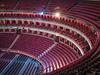 Royal Albert Hall, London (y.caradec) Tags: gx7 france londres england unitedkingdom december2017 décembre2017 dmcgx7 greatbritain angleterre 2017 london grandebretagne lumixgx7 royalalberthall lumix 20171230 royaumeunis europe 30décembre2017 uk royaumeuni gb