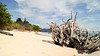 Beautiful Thailand (Lцdо\/іс) Tags: lцdоіс thailande thailand thailandia beach koh poda krabi aonang national park island ile travel holiday wood white sand sable blanc nature