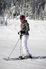 IMG_0661 (clappstar) Tags: stevenspass skiing snowskiing