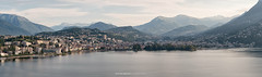 #069 Lungolago di Lugano 2018 (Enrico Boggia | Photography) Tags: lugano luganese 2017 enricoboggia ceresio lagodilugano lungolago lungolagodilugano cassarate focedelcassarate foce montebar montetamaro