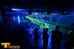 Tropicana - Eerste Werkdag 2018 (72) (Antoine B. Photography) Tags: tropicanaschendelbeke tropicanaeerstewerkdag tropicanaeerstewerkdag2018 tropicanageraardsbergen geraardsbergen schendelbeke jamesbrown wernerdewit djkoen djfreefall djtrentz eerstewerkdag nikond810 nikon nikonphotography nikonphotographers clubphotography party fun people partypeople drinks goingout nightlife nightlifebelgium nightlifephotography nightscene clubtropicana clubscene clubfotografie discotheek discotheektropicana discotheken dj djs lights lightpainting lighttrails lighttrailphotography lightshow eerstewerkdag2018